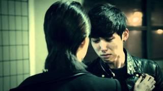 Yangpa&Shinjongkook(양파&신종국) _ Parting is all the same(이별은 다 그런거래요) MV