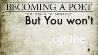 Watch Becomingapoet The Danger The Mistakes video