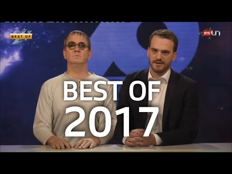 26 minutes, le best of 2017