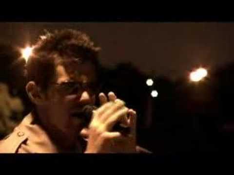 Corey Hart - Sunglasses At Night (Low Quality)