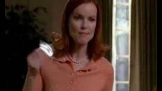 Desperate Housewives: épisode 15 saison 1