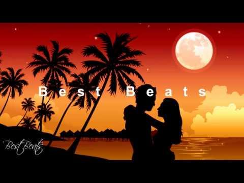 Гарик Погорелов Сто песен для тебя Lyrics текст песни / Best Beats