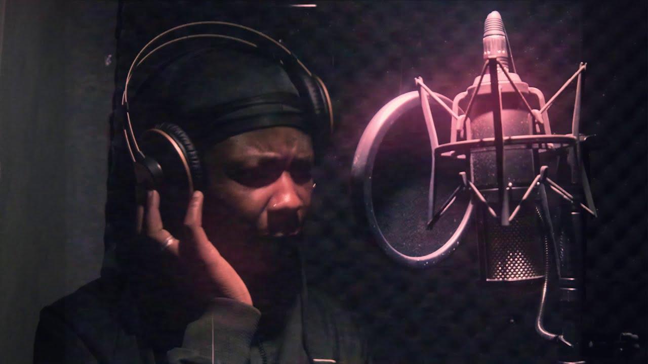 Download DUNADA - Winnit ft. Chakal (Prod. Gibin)(Dir. @_jpeddie)