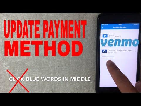 ✅-how-to-update-venmo-payment-method-🔴