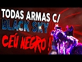 TODAS AS ARMAS C/ BLACK SKY/CÉU NEGRO! - CoD Infinite Warfare.mp3