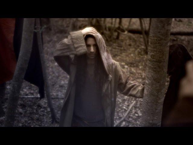 MandragorA  ScreaM - The Chant of Furies
