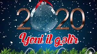 Yeni Il 2020 Tebrik Mp3 Mp4 Flv Webm M4a Hd Video Indir