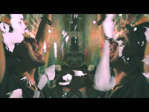 Cherub - Doses and Mimosas