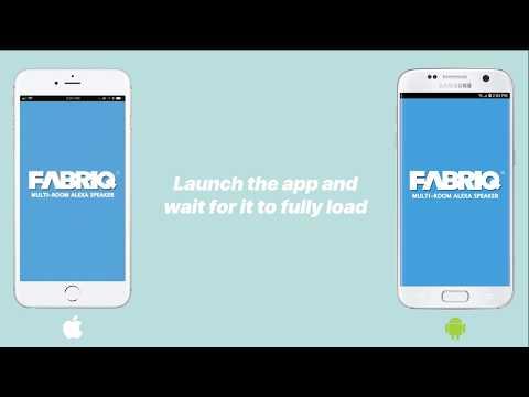 FABRIQ - How