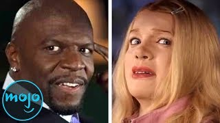 Another Top 10 Scenes That Almost Redeemed Bad Movies