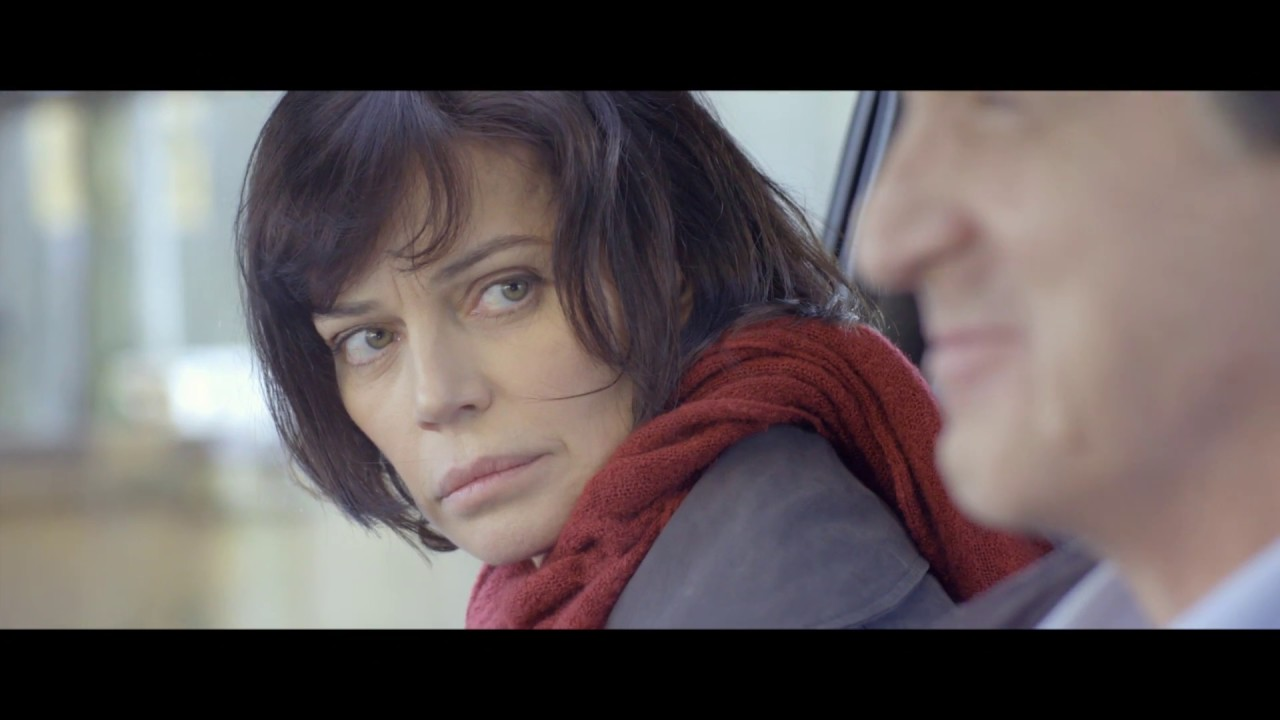 ΓΙΑΤΡΟΣ ΣΤΟ ΧΩΡΙΟ (trailer FULL HD)