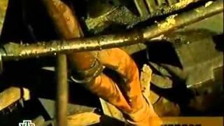 видео что такое гидроудар в автомобиле