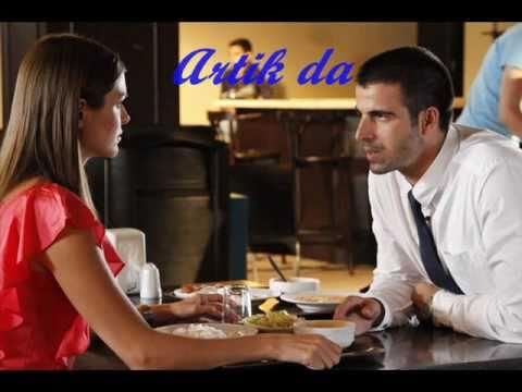 ahiska marazali & maya = sonsuz aşk