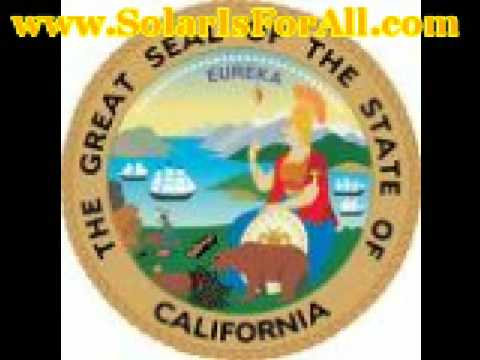 San Diego Guide to California Energy Rebates & Solar Tax Credits
