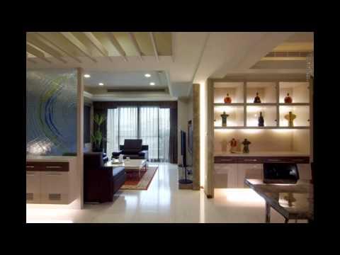 Famous Interior Designers In India