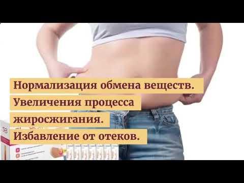 как быстро похудеть на 5 кг за неделю без диет