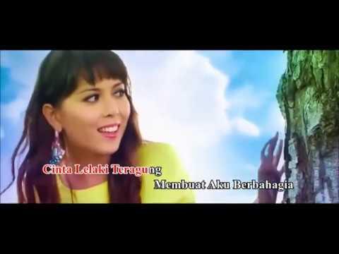 Dayang Nurfaizah   Lelaki Teragung OST 7 Hari Mencintaiku With Lyrics