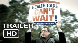 Escape Fire: The Fight to Rescue American Healthcare Official Trailer #1 (2012) Documentary Movie HD