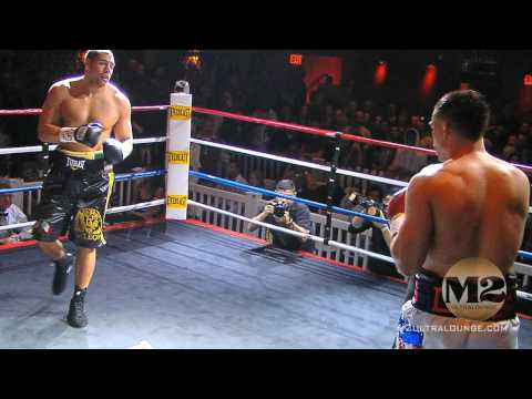 Derric Rossy Vs Alexis Mejias-Heavyweight-Boxing Fight At M2-1/27/10-HD