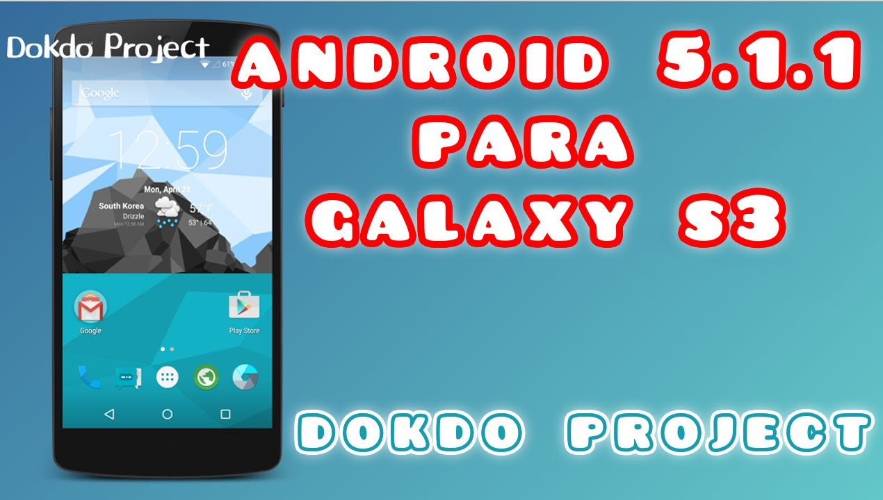 how to make video call on android 5.1