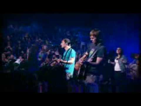 Hillsong United - Deeper [Look To You] mp3
