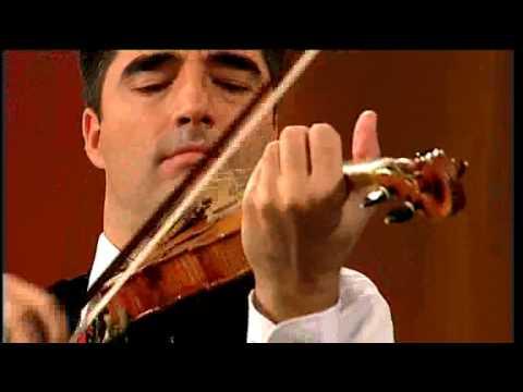 I Barocchisti, Fasolis, Vivaldi Stagioni Seasons Autunno