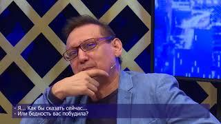 Белгілі дизайнер Берік Исмайылов сән саласына қалай келді?
