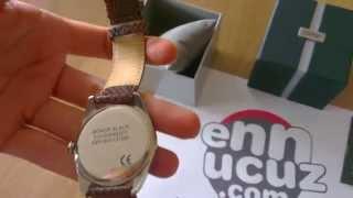 Esprit kadın kol saati