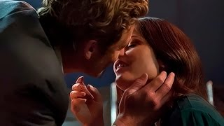 The Mentalist - As a Romantic Comedy Trailer