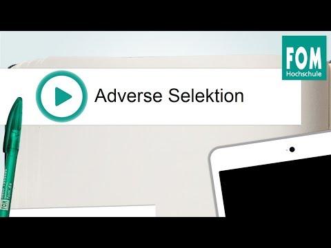 Adverse Selection and Moral Hazardиз YouTube · Длительность: 28 мин38 с