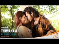 Thahanam - Viraj Perera (official Music Video) video