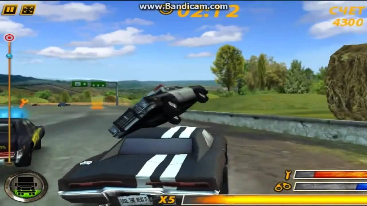 Онлайн игры бесплатно гонки на грузовиках игры для мальчиков онлайн бесплатно гонки на выживание на машинах