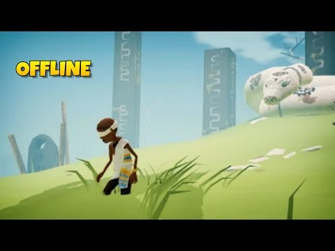 Top 15 Best Offline Games For Android 2019 #6