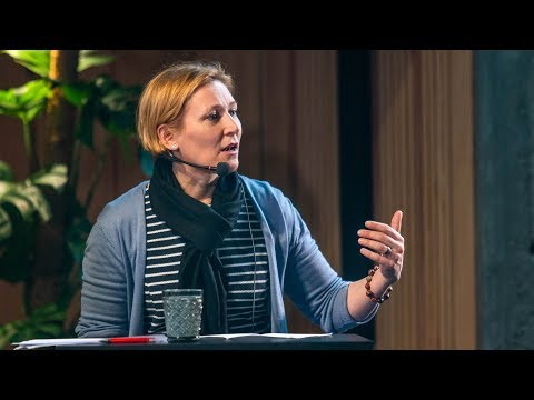 Sustainable Helsinki: How to Use Social Media Data in Urban Planning | Tuuli Toivonen