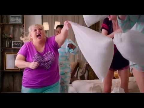 pitch-perfect-2---cup-song---hd
