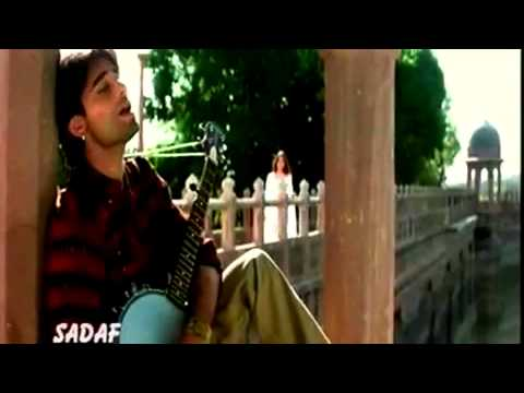 Chaand Taare Phool - Yaad Piya Ki Aayi - YouTube.mp4