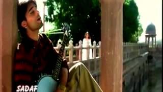 Chaand Taare Phool - Yaad Piya Ki Aayi - YouTube.mp4