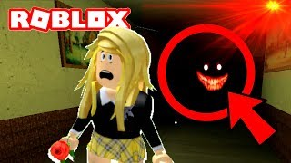 SOMETHING CREEPY IS COMING TO ROBLOX! | Roblox