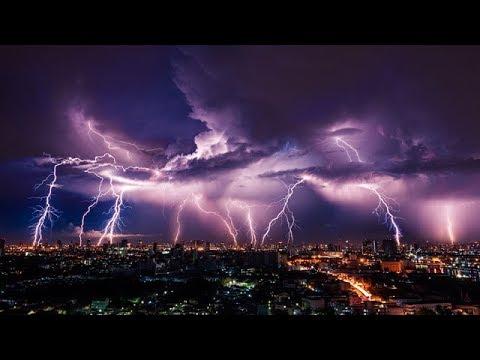 TPMR 05/21/18 | THE PROPHETIC SUPER STORM | PAUL McGUIRE