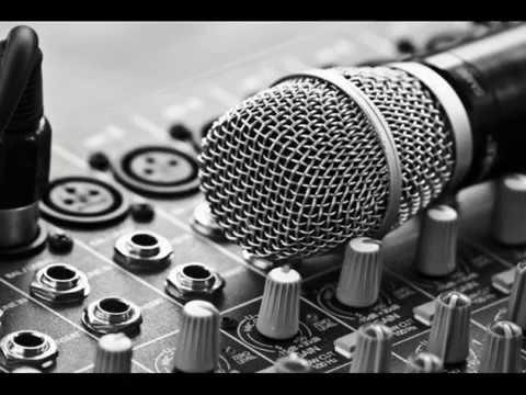 Nazende Sevgilim - İnceden Nağmeler ( Negro Music )