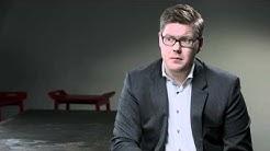SDP Antti Lindtman vaalivideo