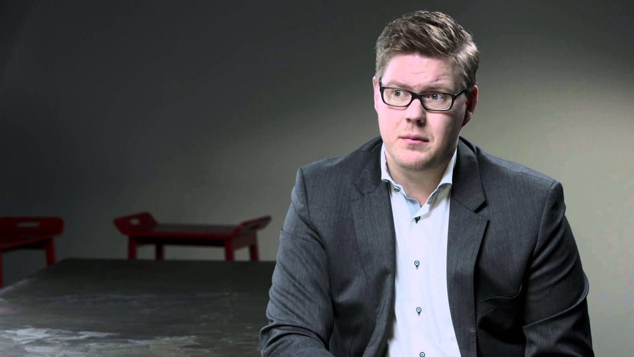 Sdp Antti Lindtman Vaalivideo Youtube