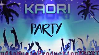 KAORI - Party (OFICIAL SONG) indian trap 2019 REMIX mp3