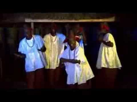 Orin Yoruba Bola Otu Ikilo Ekiti Ondo 1