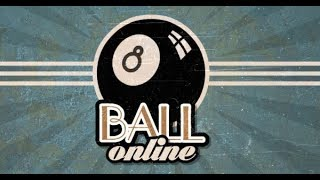 8 Ball Online Full Gameplay Walkthrough