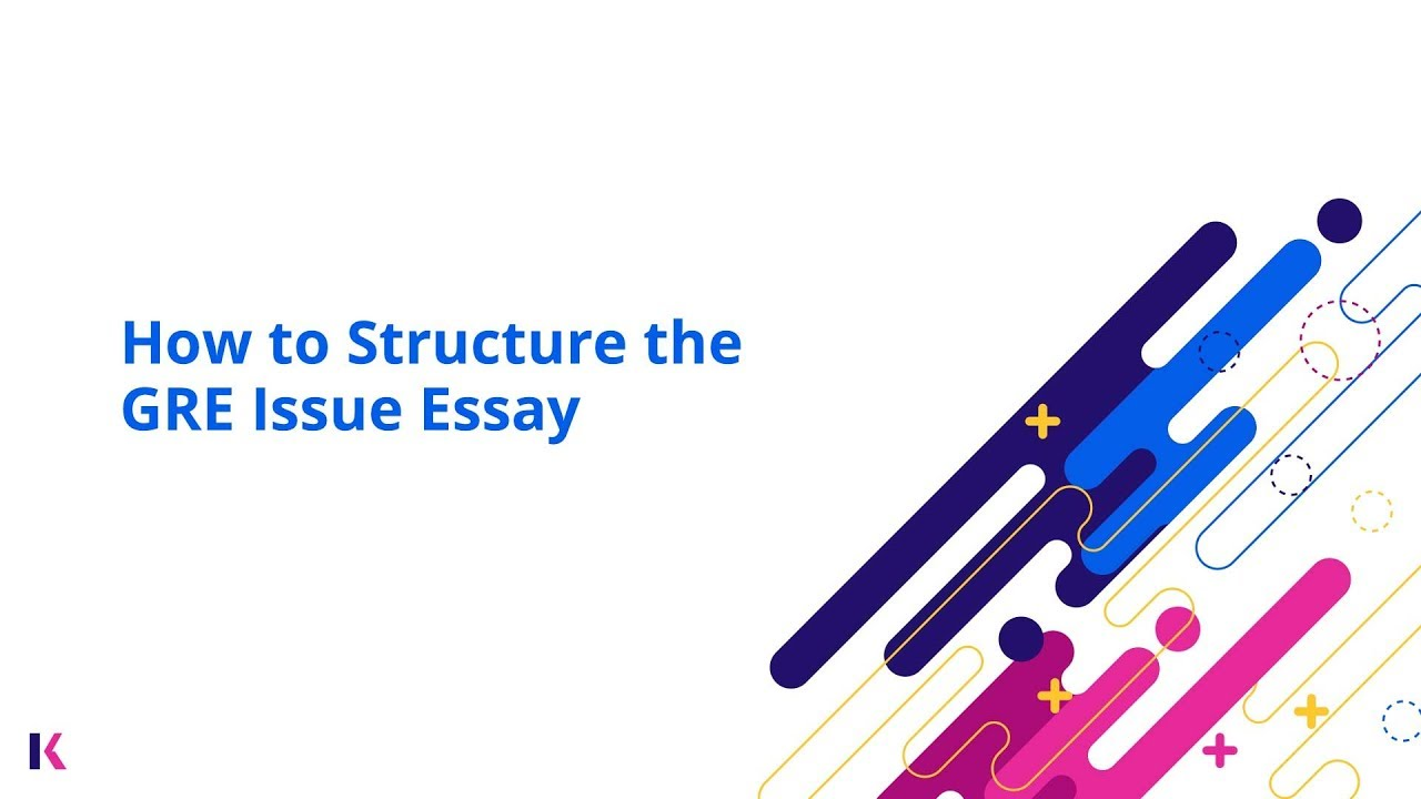 internet and copyright issues essay Sample essay responses and rater commentary for the issue task introduction understanding the scoring guide the sample essays that follow were written in response to the prompt consider how the digital revolution and the advent of the internet has allowed for an unprecedented.