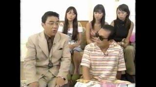 こりん星じゃなく千葉にいた時の小倉優子 石田未来 佐藤ゆりな 森本さや...
