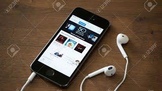 Смотреть видео  если в телефоне есть звук только в наушниках