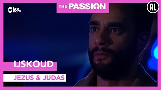9. IJskoud - Freek Bartels & Rob Dekay | The Passion 2021 Roermond