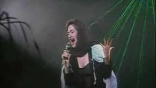 Тамара Гвердцители - Плач матери (Реквием)